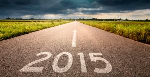 Retrospectiva 2015 no comércio exterior brasileiro