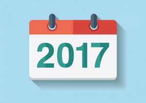 Notas rápidas para 2017 no cenário do comércio exterior brasileiro