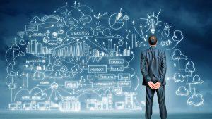 Carta aos empresários que atuam no comércio exterior brasileiro